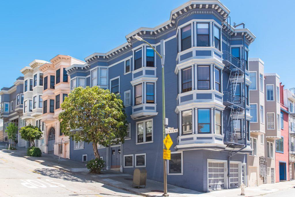 Understanding the City of Oakland's Soft Story Seismic Retrofit Ordinance
