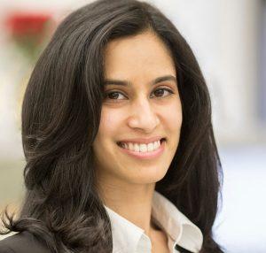 Cheryl  Saldanha