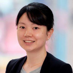 Qianru Guo