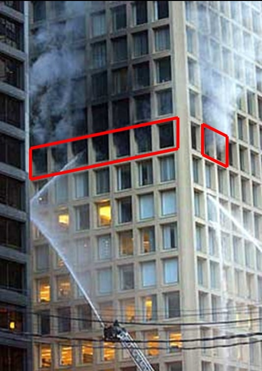 Some ABCs of Smoke Control