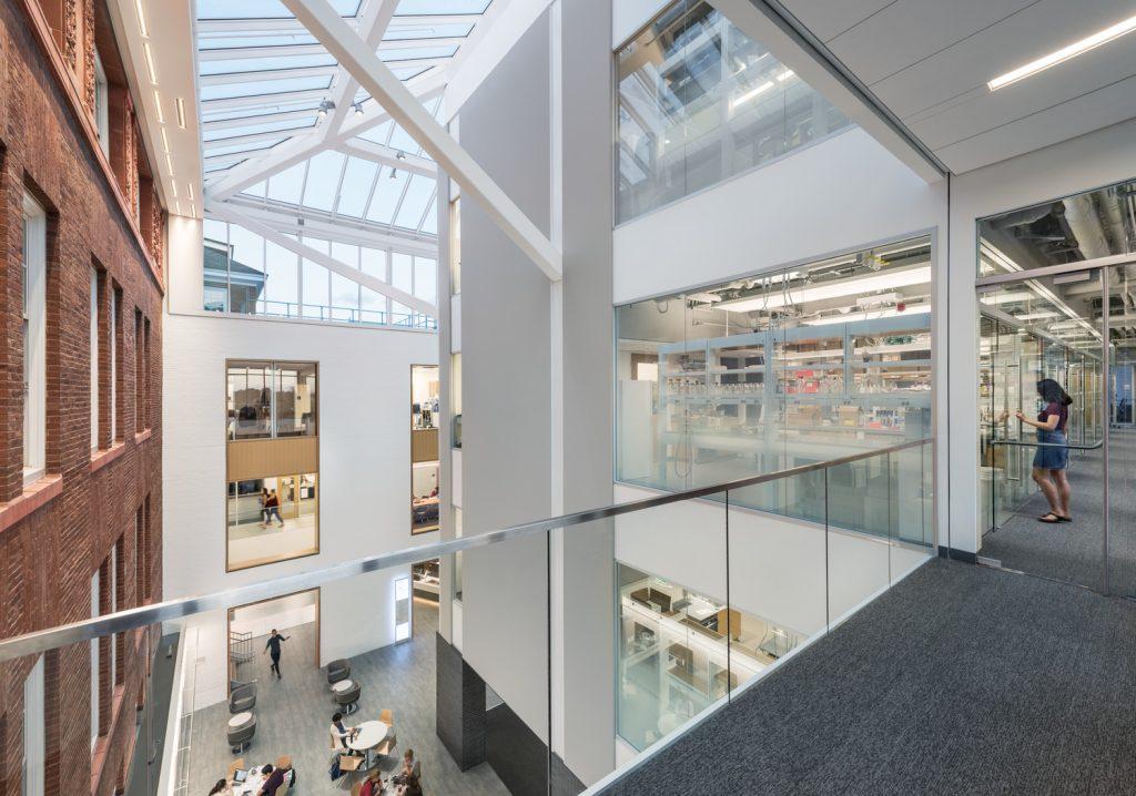 Balancing Your Building Enclosure