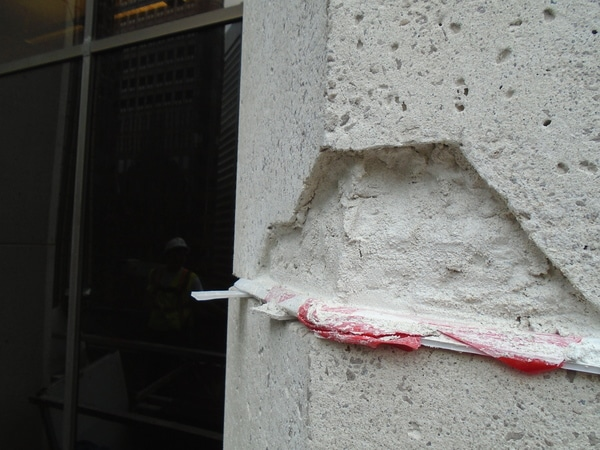 The High Costs of Minimum Quality Cement Plaster (Stucco) Assemblies:  A Performance Case Study for California