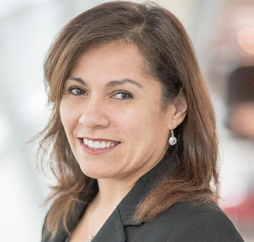 Giuliana Zelada-Tumialan