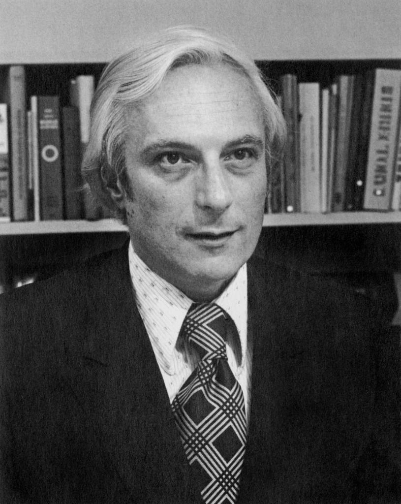 Howard Simpson, Co-Founder of Simpson Gumpertz & Heger, Dies at 97