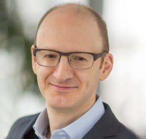Paul Kassabian
