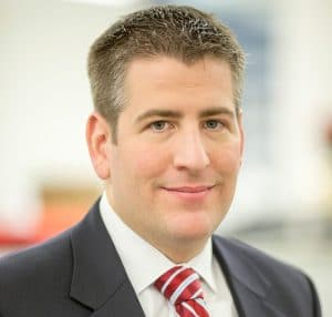 Scott  Bondi