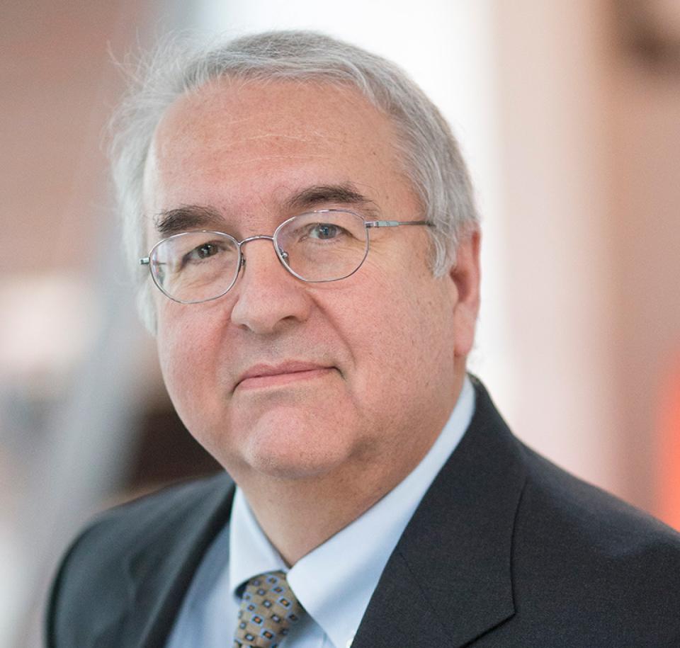 William Konicki