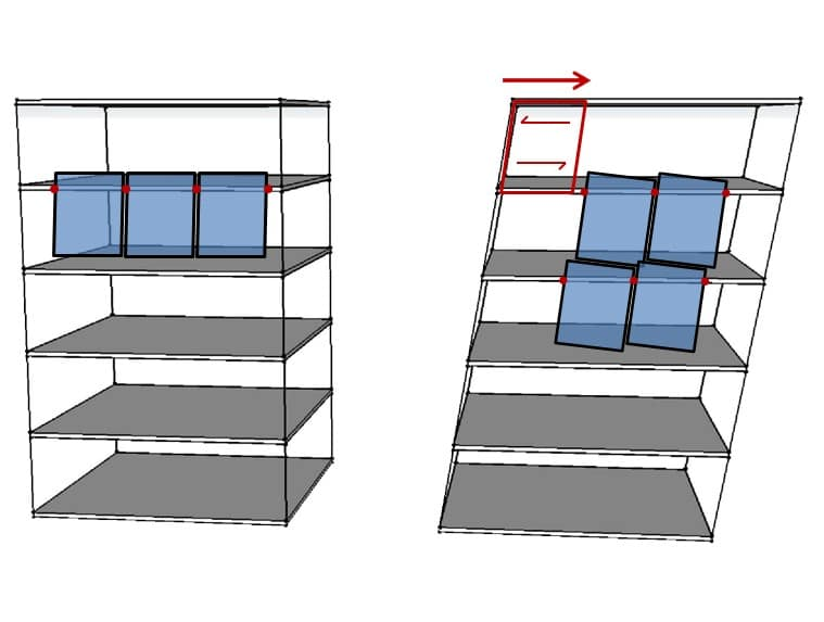 Expanding Our Understanding of Building Movement and Facade Joint Design