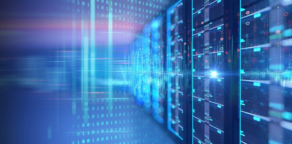 Assessing Critical Infrastructure Reliability for Unseen Data Center Facility Risk