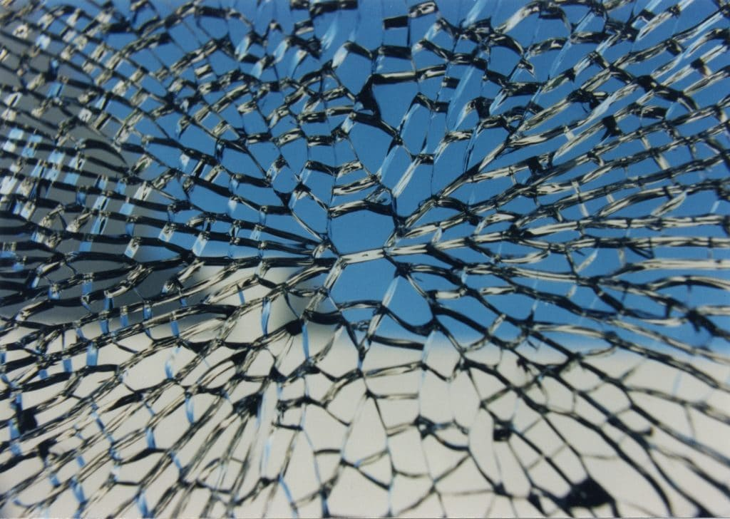 Glass Breakage: Causes and Strategies for Minimizing Risk