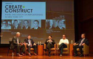 Create + Construct NY