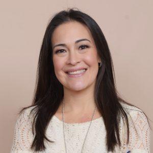 Mónika Serrano