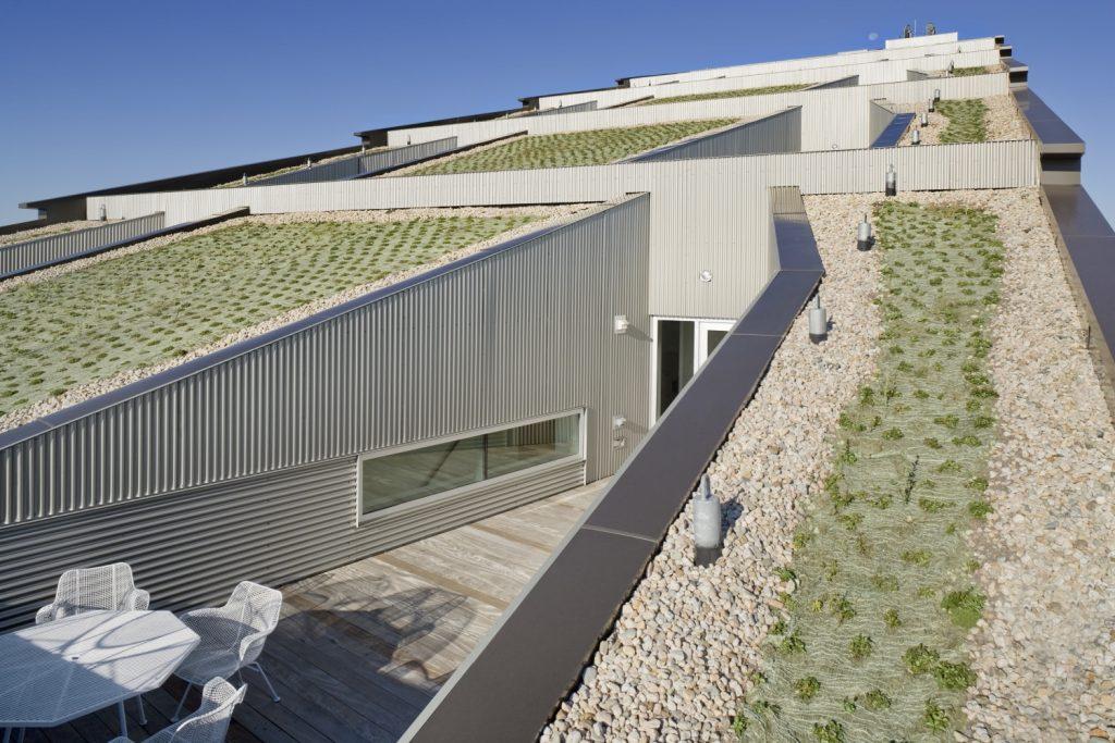 Simpson Gumpertz & Heger Authors Review Advancements in Building Enclosure Technology