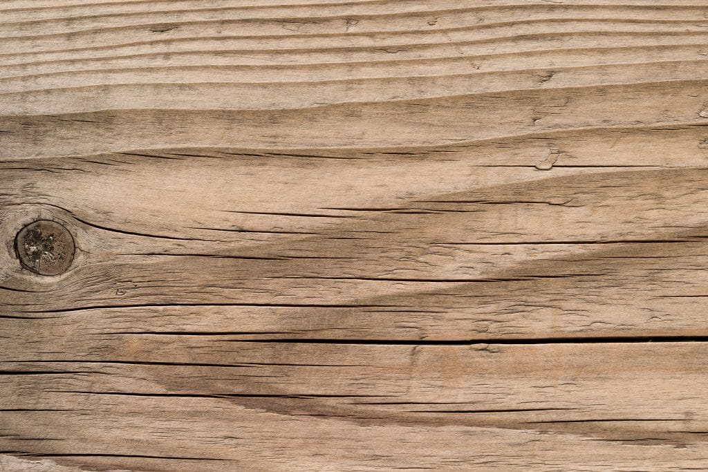 Durable Design: Lessons from Historic Wood Structures