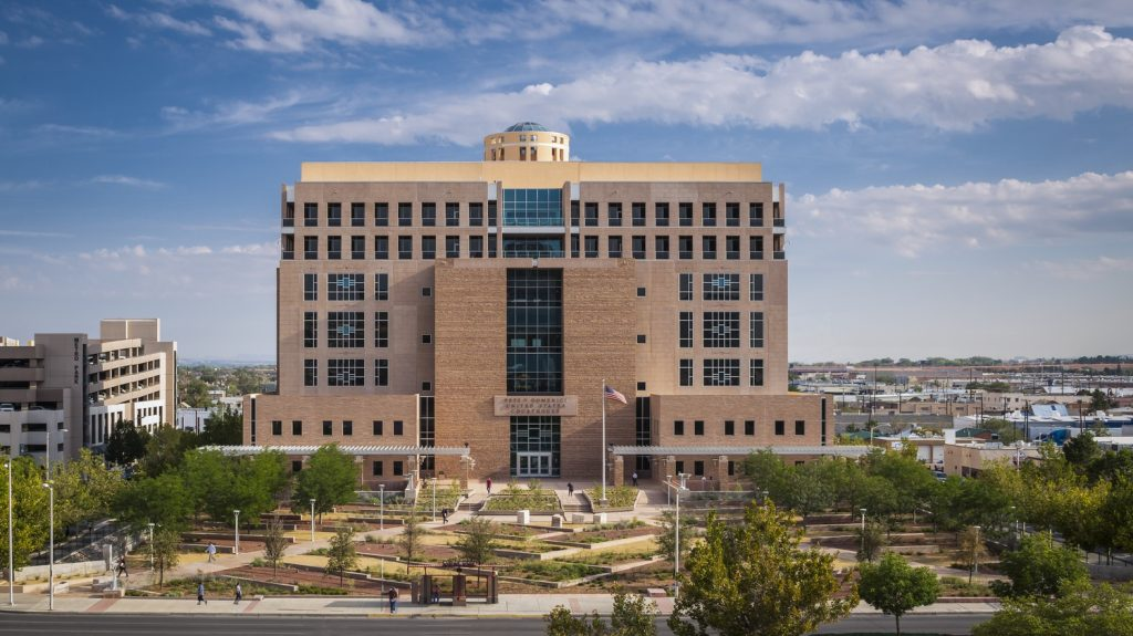 Designing and restoring iconic and important government buildings.